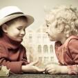 Какво означава любовта?