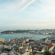 "2 дни в Истанбул или ""Истанбул – програма Максимум"" ©"