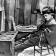 Писмо на Чарли Чаплин до Жералдин