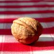 Три ореха – Дар от Сърце