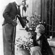 Когато започнах да обичам себе си – от Чарли Чаплин